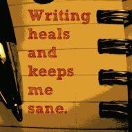 cropped-writing-heals2.jpg