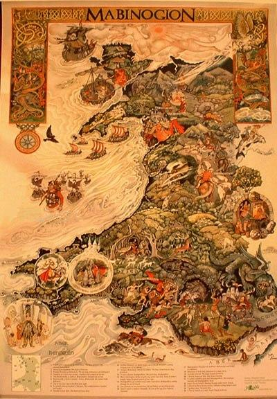 mabinogion_map