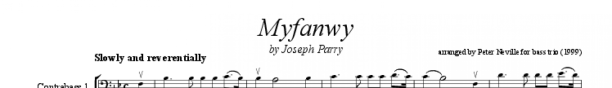 cropped-mfanwy.png