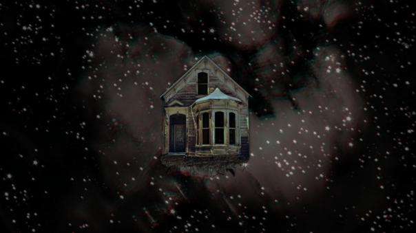 house-creepy-stars-hd-1080P-wallpaper-middle-size