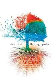 raising sparks