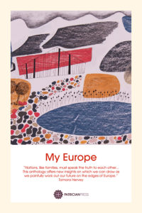my_europe_newcover-200x300
