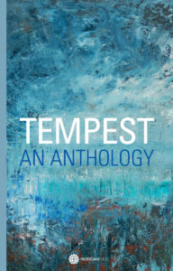 tempest-front-cover-192x300