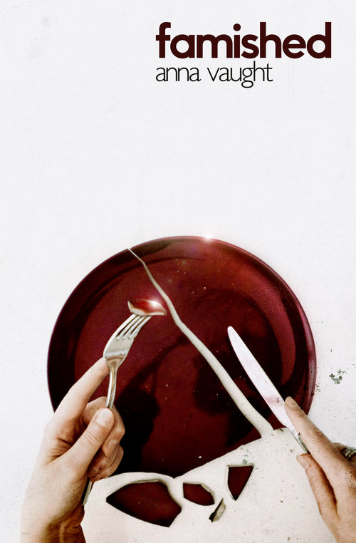 famished cover-c.jpg